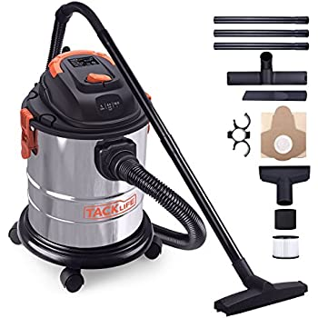 Amazon Com Kalorik Pure Air Water Filtration Vacuum