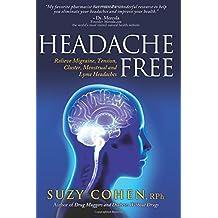 6 Great Migraine Books Worth Reading This Season