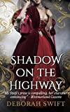 Shadow on the Highway (Highway Trilogy)