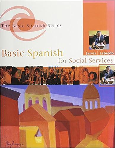 Amazon basic spanish spanish edition 9780618758692 ana c amazon basic spanish spanish edition 9780618758692 ana c jarvis books fandeluxe Choice Image