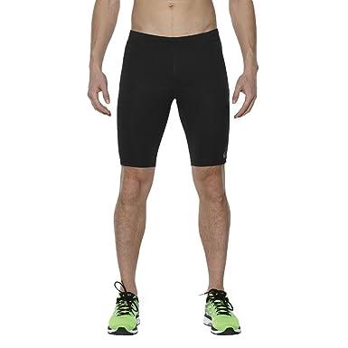 linda Estados Unidos cupón de descuento ASICS Sprinter Pantalones Cortos, Hombre