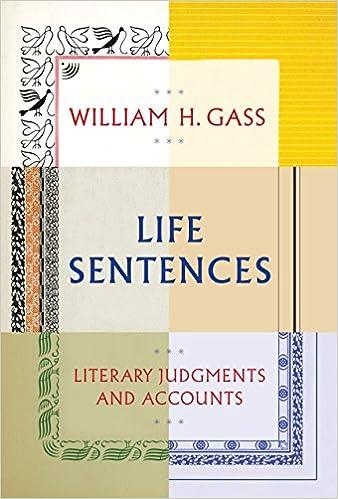 sentence for miniature