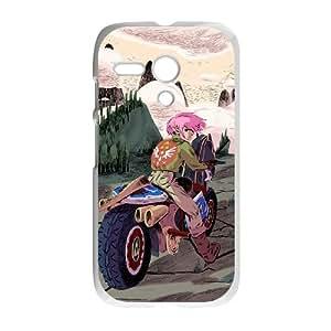 The Legend of Zelda For Motorola Moto G Csae phone Case QY489266