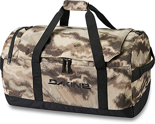 e499897d124 Amazon.com: Dakine Unisex Eq Duffle, Ashcroft Camo, 50L: Sports ...