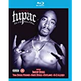 Tupac: Live at the House of Blues