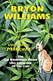 Code Name - Millicent, Bryon Williams and Helen Morgan, 1453765654