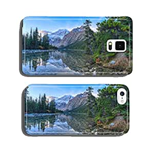 Nature Canada cell phone cover case iPhone6 Plus