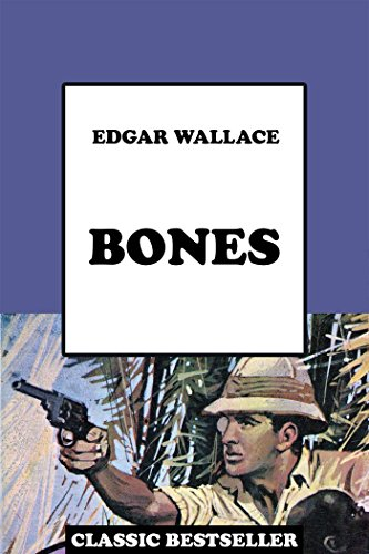 Bones ebooks em ingls na amazon bones por wallace edgar fandeluxe Choice Image