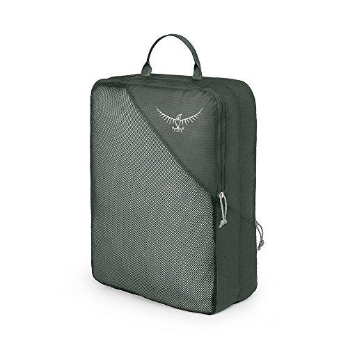 Osprey Packs UL Double Sided Cube, Shadow Grey, Large