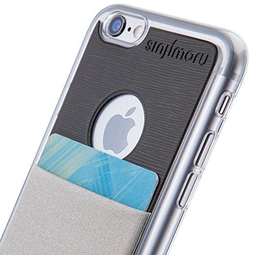 sinjimoru-i-pouch-case-for-iphone-6-grey