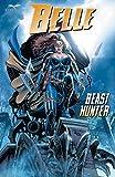 Belle: Beast Hunter