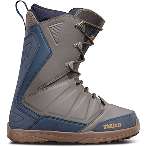 ThirtyTwo Mens Lashed '17 Snowboard Boot