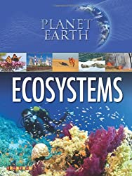 Ecosystems (Planet Earth)