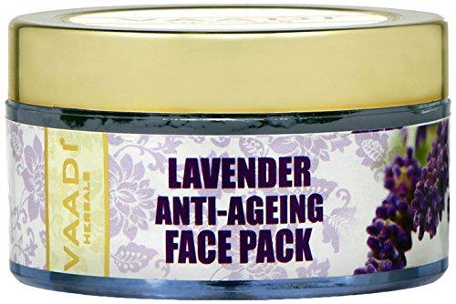 Good Bleach Cream For Face - 9