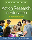 Action Research in Education, Second Edition: A