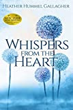 Whispers from the Heart (Journals from the Heart)