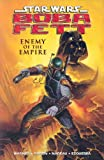 """""""Star Wars - Boba Fett Enemy of the Empire"""" av John Wagner"""