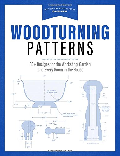 Woodturning-Patterns-80-Designs-for-the-Workshop-Garden-and-Every-Room-in-the-House