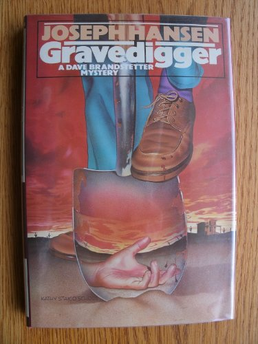 Download Gravedigger Pdf