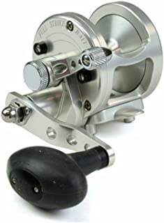 product image for AVET MXJ 5.8 MC Series Lever Drag Casting Reel