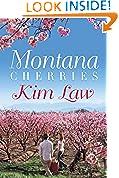 Kim Law (Author)(558)Buy new: $1.99
