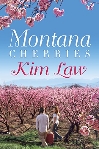 Montana Cherries (The Wildes of Birch Bay Book 1) cover