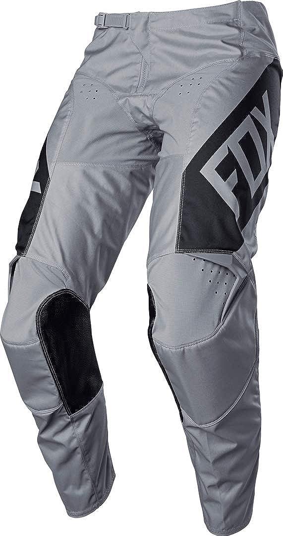 Fox Racing 180 Revn - Pantalones de moto para hombre