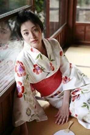 青山 倫子 画像