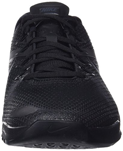 Black Gymnastics Crimso Hyper Metcon NIKE 001 4 Shoes Black Black Men Black 's fqWzA4