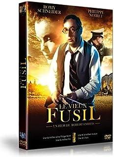 FILM GRATUITEMENT TÉLÉCHARGER PELLE LE CONQUERANT