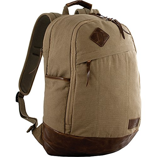 red-rock-outdoor-gear-austin-backpack-khaki