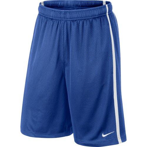 Nike Mens Monster Mesh Short Style: 524391-494 Size: M