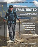 Trail Tested, Justin Lichter, 076278783X