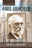 Abel Sanchez, Miguel de Unamuno, 1589770544