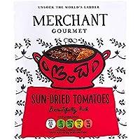 Merchant Gourmet 100g De Tomates Secados Al Sol