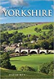 img - for A History of Yorkshire: County of the Broad Acres book / textbook / text book