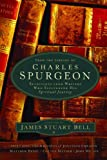 From the Library of Charles Spurgeon, , 0764208616