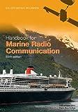 Handbook for Marine Radio Communication, Lees, G. D. and Williamson, W. G., 1138787531