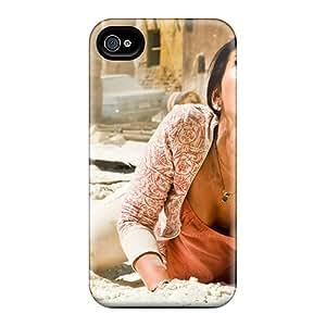 JosareTreegen RpH9825VeKJ Cases Covers Iphone 6plus Protective Cases Megan Fox Transformers 2