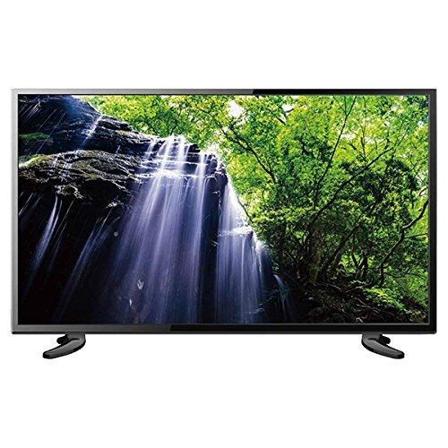 株式会社アグレクション SU32DTV Superbe [32型 地上デジタルハイビジョン液晶テレビ(DVD再生機能付き)※BSCS非対応]   B07B9SZT63