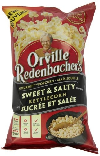 orville-redenbachers-gourmet-popcorn-sweet-and-salty-kettlecorn-pack-of-12