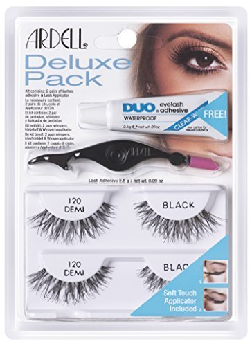 Ardell-Deluxe-Pack-Lash