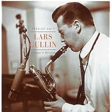 Danny's Dream Vol.8 1953-55 by Lars Gullin (2010-08-02)