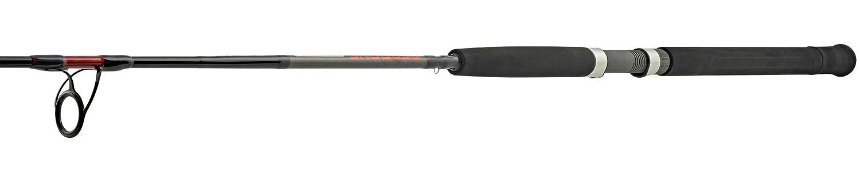 Redbone offshore spinning jigging rod 6 39 6 medium heavy for Redbone fishing rods