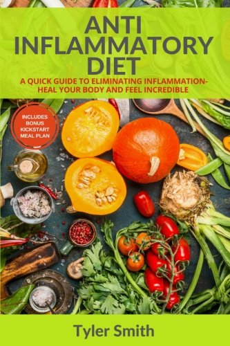 Anti-Inflammatory-Diet-A-Quick-Guide-to-Eliminating-Inflammation-Heal-Your-Body-and-Feel-Incredible-Volume-1