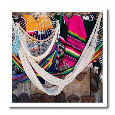 danita-delimont-markets-mexico-bahia-de-banderas-bucerias-souvenirs-for-sale-8x8-iron-on-heat-transf