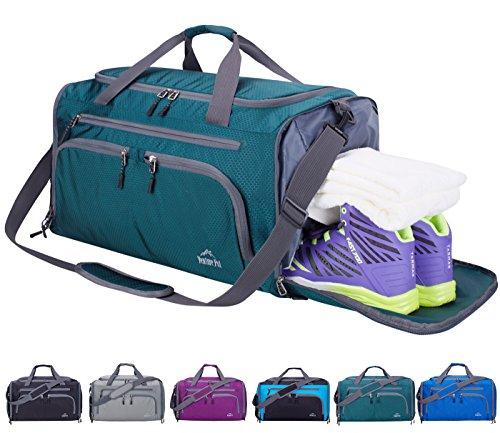 Venture Pal 20 Packable