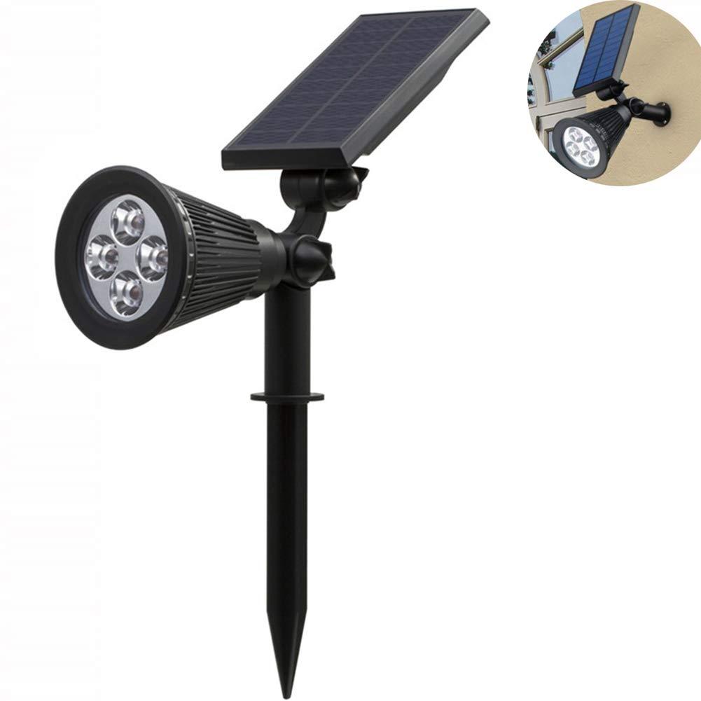 CWDXD Floodlight Led Foco Proyector Led para Exterior Iluminación ...