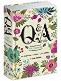 Q&A a Day for Mothers: 5 Year Journal