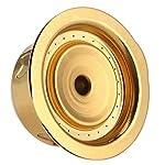 Niady-Macchina-Vertuo-Acciaio-inossidabile-ad-alta-capacita-riutilizzabili-Caffe-Capsule-Fit-for-Vertuo-Plus-Series-Macchina-da-Caffe